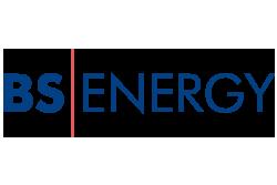 Logo BS ENERGY