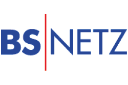 Logo BS NETZ
