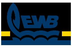 Logo ENERGIE UND WASSERVERSORGUNG BUENDE