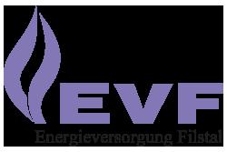 Logo ENERGIEVERSORGUNG FILSTAL