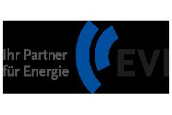 Logo ENERGIEVERSORGUNG HILDESHEIM