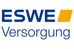 Logo ESWE VERSORGUNG