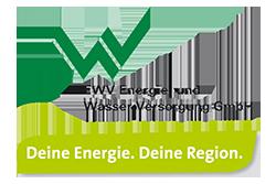 Logo EWV STOLBERG
