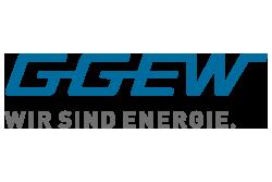 Logo GGEW