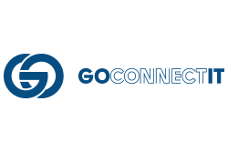 Logo GOCONNECTIT
