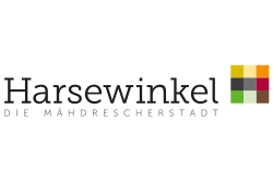 Logo HARSEWINKEL