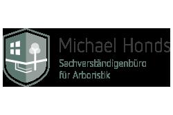 Logo HONDS