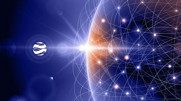 Lösung Internet-Portale