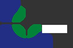 Logo ITS Gruppe