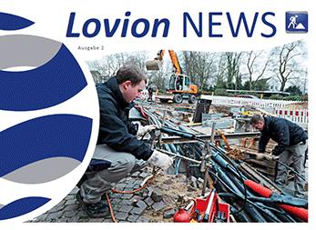 Cover Lovion NEWS 2