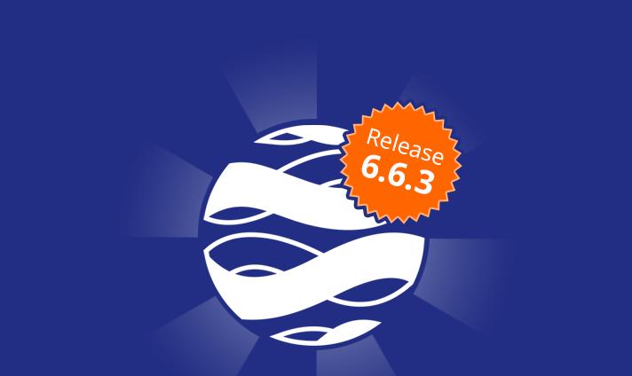 Lovion Release 6.6.3