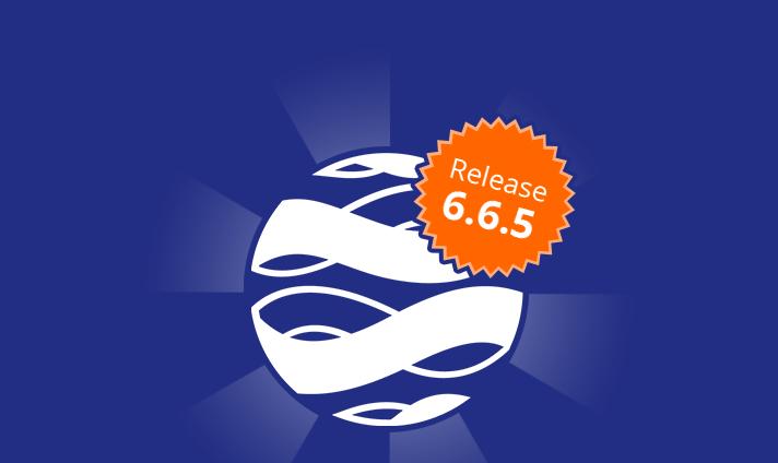 Lovion Release 6.6.5