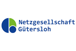 Netzgesellschaft Gütersloh mbH