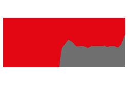 Logo NGN