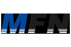 Logo MAINFRANKEN NETZE