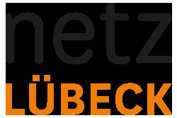 Logo NETZ LUEBECK