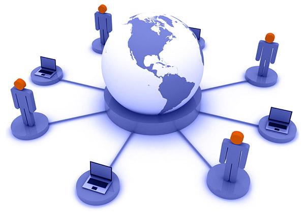 Lovion Plattform - PORTAL Client