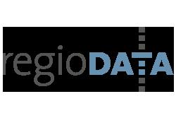 Logo REGIO DATA