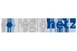 Logo REGIONETZ