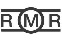 Logo RHEIN MAIN ROHRLEITUNGSTRANSPORTGESELLSCHAFT