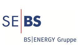 Logo SEBS