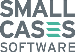 Smallcases Software GmbH