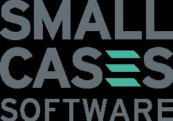 Smallcases Software GmbH