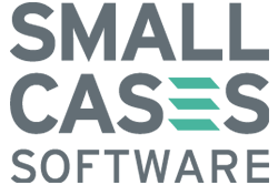 Logo SMALLCASES