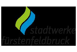 Logo STADTWERKE FUERSTENFELDBRUCK