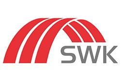 Logo STADTWERKE KREFELD