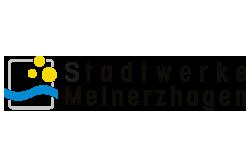 Logo STADTWERKE MEINERZHAGEN