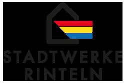 Logo STADTWERKE RINTELN