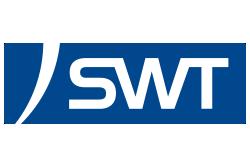 Logo STADTWERKE TRIER