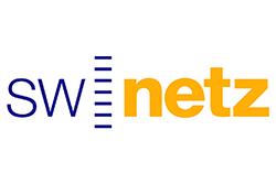 Logo STADTWERKE WIESBADEN
