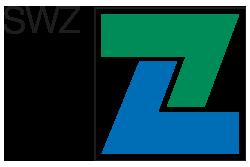 Logo STADTWERKE ZEITZ