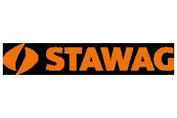 Logo STAWAG