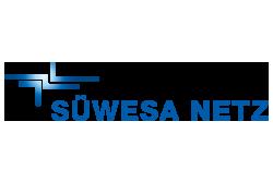 Logo SUEWESA NETZ