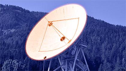 Branche Telekommunikation