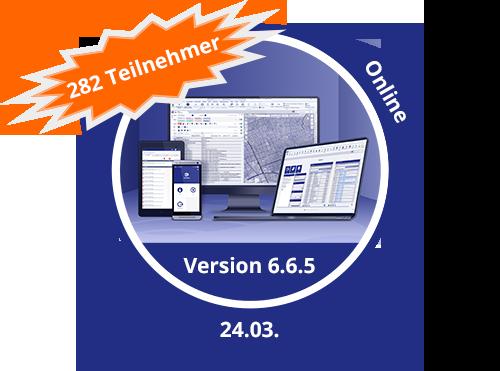 Webinar Lovion 6.6.5 - 24.03