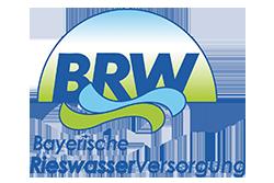 Logo ZWECKVERBAND BAYERISCHE RIESWASSERVERSORGUNG