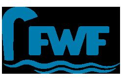 Logo ZWECKVERBAND FERNWASSER FRANKEN