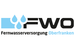 Logo ZWECKVERBAND FERNWASSER OBERFRANKEN