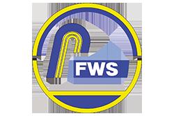 Logo ZWECKVERBAND FERNWASSERVERSORGUNG SPESSARTGRUPPE