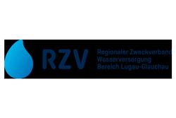 Logo ZWECKVERBAND LUGAU GLAUCHAU