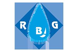 Logo ZWECKVERBAND RECKENBERG GRUPPE